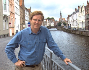 rick_steves_europe_classics_main