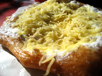 budapest_day_3_langos_with_sour_cream_cheese_and_garlic