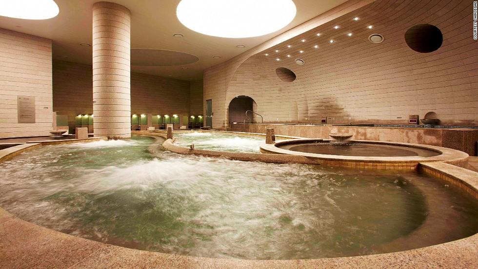 130626122722-busan-spa-land-1-horizontal-large-gallery