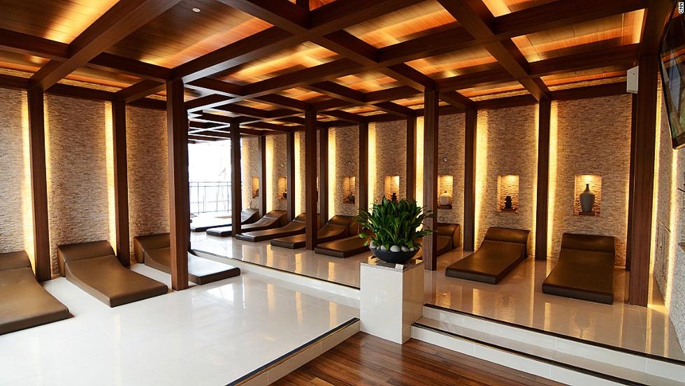 130626125001-busan-spa-land-8-horizontal-large-gallery